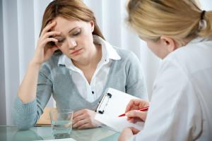 Hipnoterápia segít Önnek!