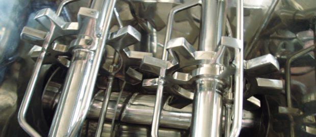 Szűrő készülékek szakszerűen legyártva.