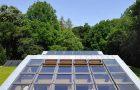 A tetőtéri ablakok beépítéséről
