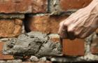 A minőségi építőanyagok