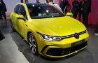 A VW-csoport népszerű márkái