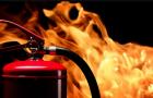 A megelőző tűzvédelem