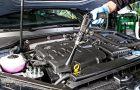 Tudjon meg többet a gőzös autómosók előnyeiről!