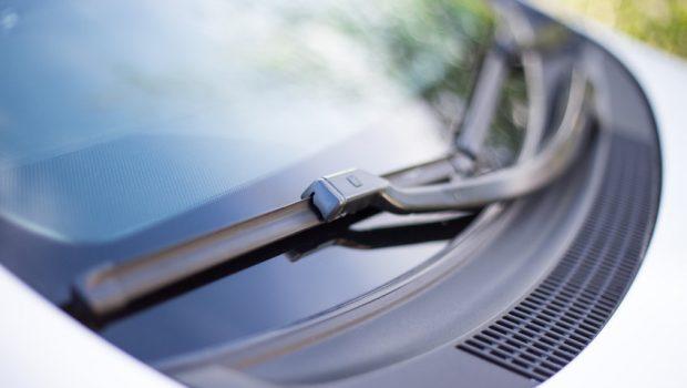 akciós VW Golf szélvédő csere